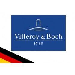 villeroy & boch sanitarije
