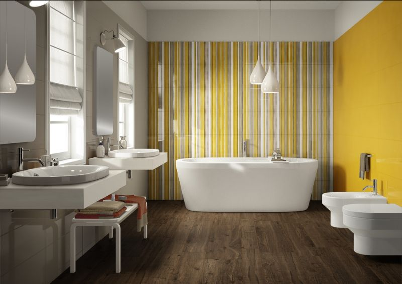marazzi keramika dakom international