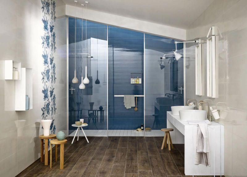 Marazzi Imperfetto zidne keramičke pločice za kuhinju i kupatilo