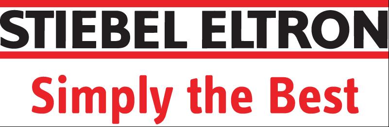 slider/stiebel-eltron-slider.png