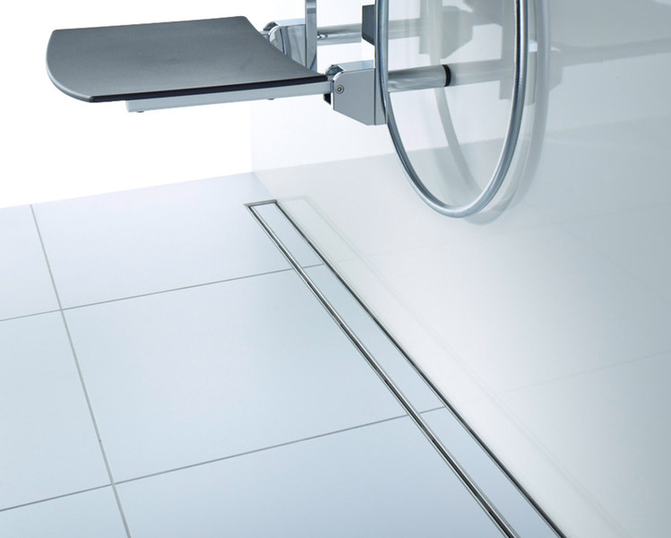 slider/vb-aco-shower-drain.jpg