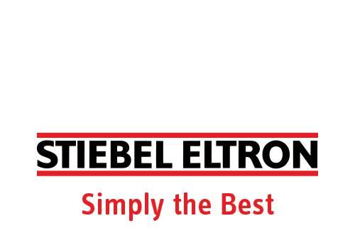 stiebel eltron protočni bojler dakom international