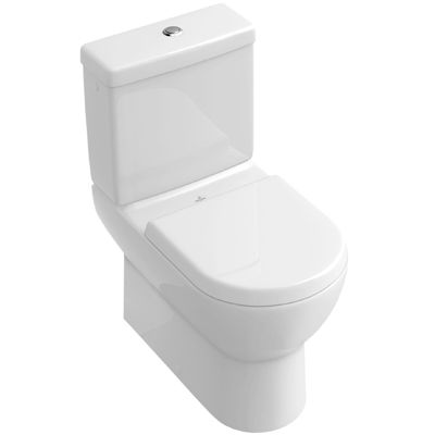 villeroy & boch subway monoblok ceramic plus 2
