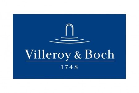 villeroy & boch sanitarije - dakom international doo