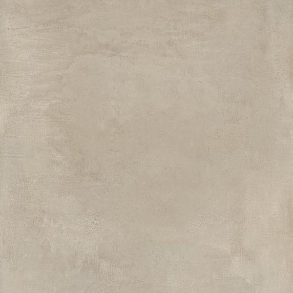 granitna keramika evoluzioni emotion beige