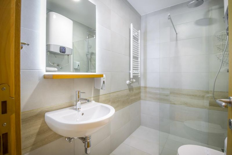 feel belgrade luxury apartmens