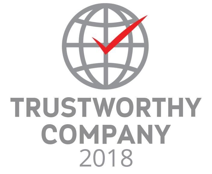 dakom intentaional firma od poverenja 2018