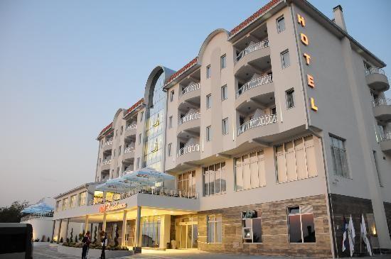 tami residence hotel 3