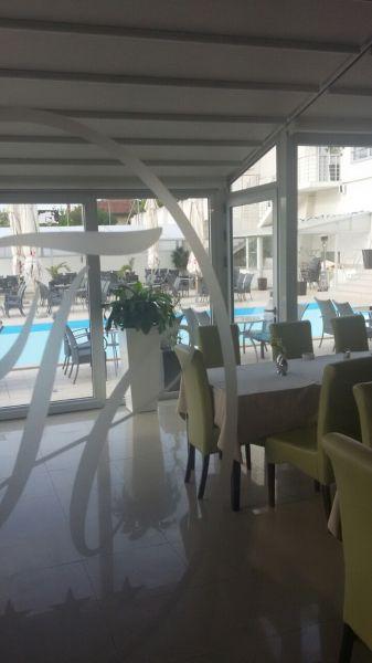 hotel tami residence hotel 9