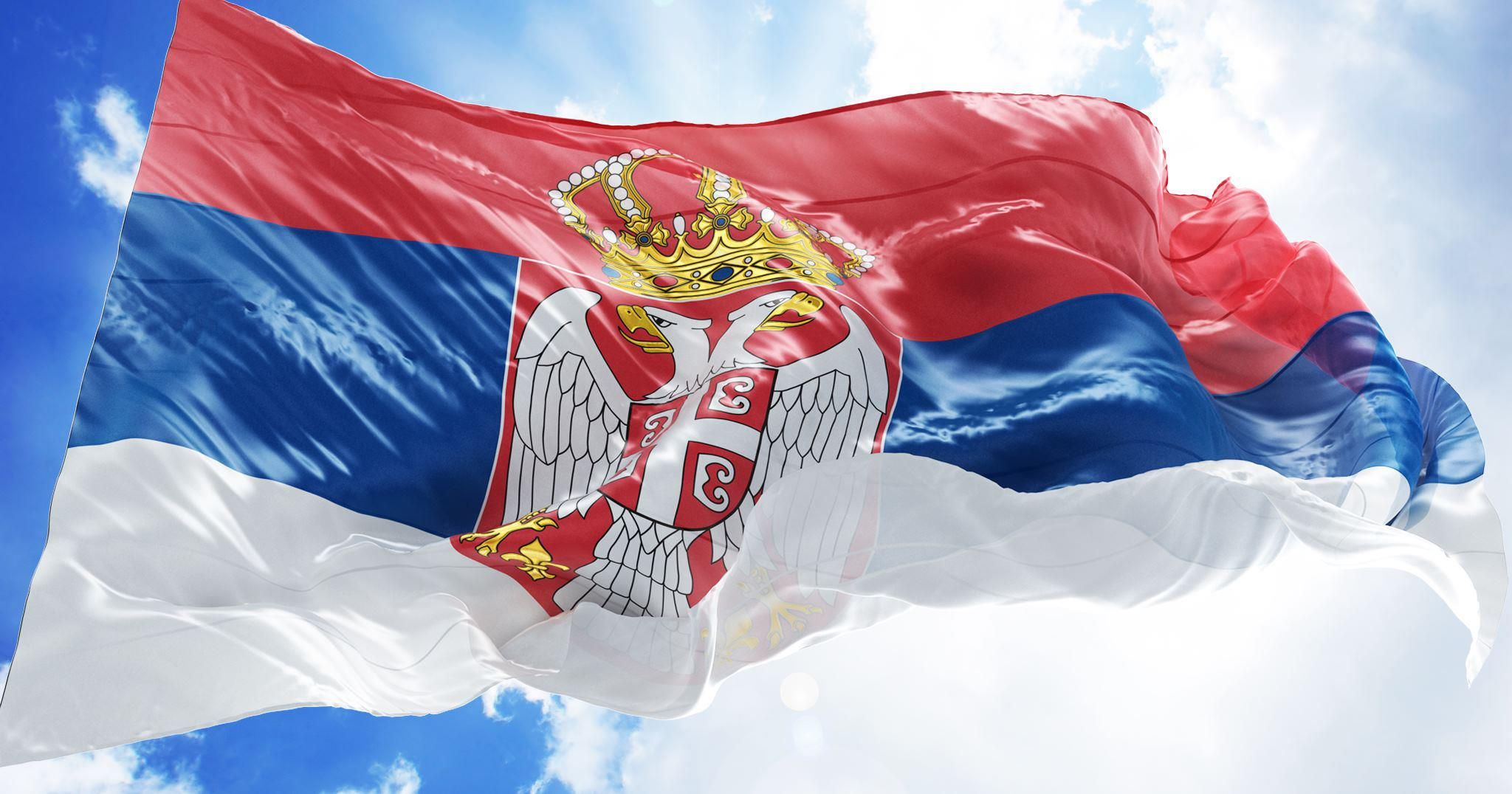 Dan državnosti Republike Srbije - Neradan dan