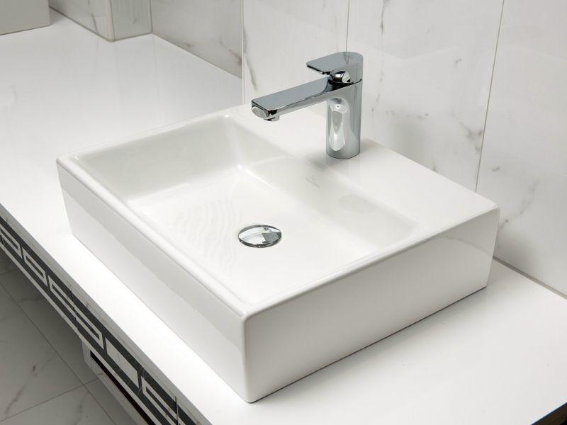 villeroy & boch memento lavaboi