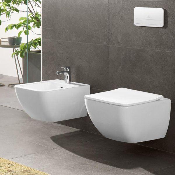 villeroy & boch konzolna wc šolja venticello 3