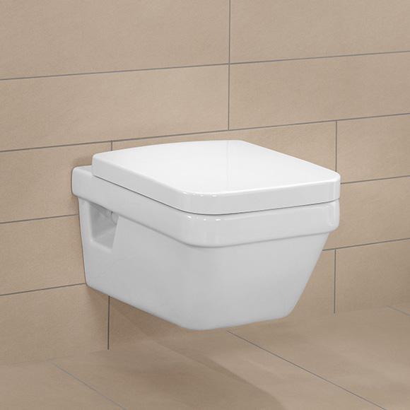 konzolna wc šolja architectura