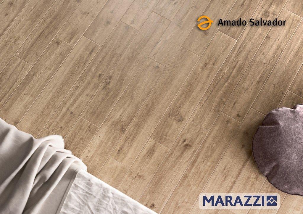 Marazzi granitna keramika Serija Treverk Way